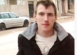 美国退伍军人卡西格被IS杀害