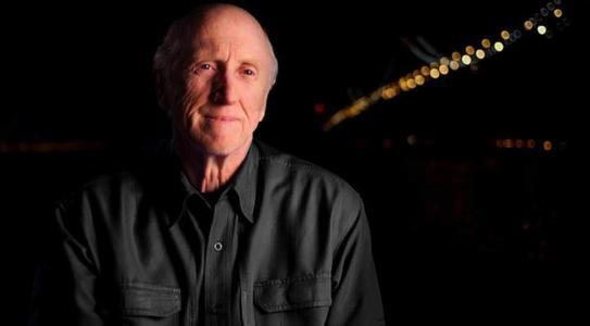 斯图尔特·布兰德(Stewart Brand)