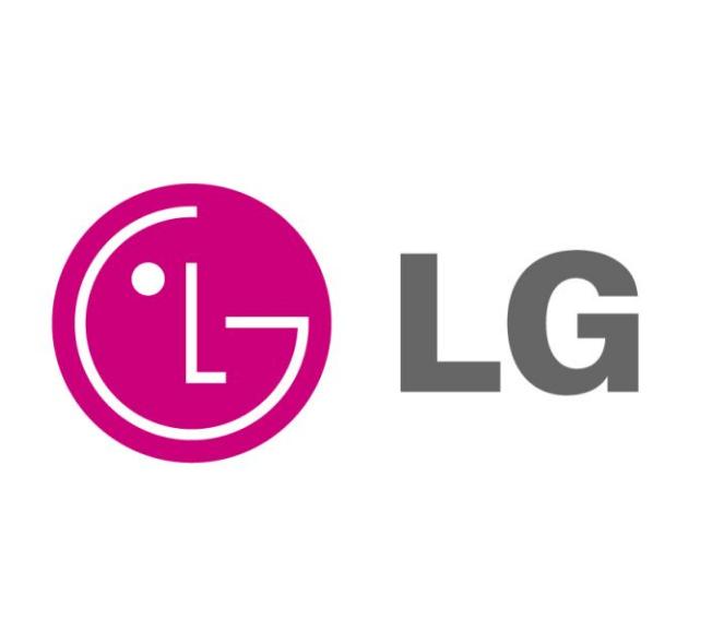 外媒:LG Display二季度开始向海信供应OLED面板