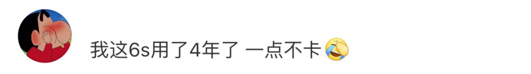 [网王]桃花债  45国中生生存手册·c委托状3.5