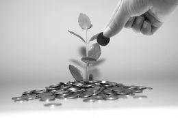 证监会发布公募基金投资衍生品指引 货基不能参与
