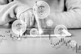 2018年度券商经营数据公布 2014年以来最差净利水平