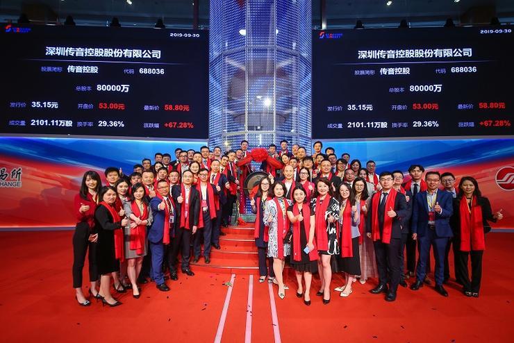 体操世锦赛中国队奥运资格无忧 但挑战不少