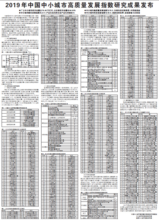IGG于8月29日耗资534.66万港元回购100.3万股