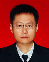 刘斌 和县当局信息公开网图