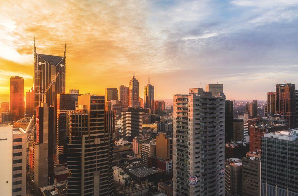2019年楼市会迎来拐点吗