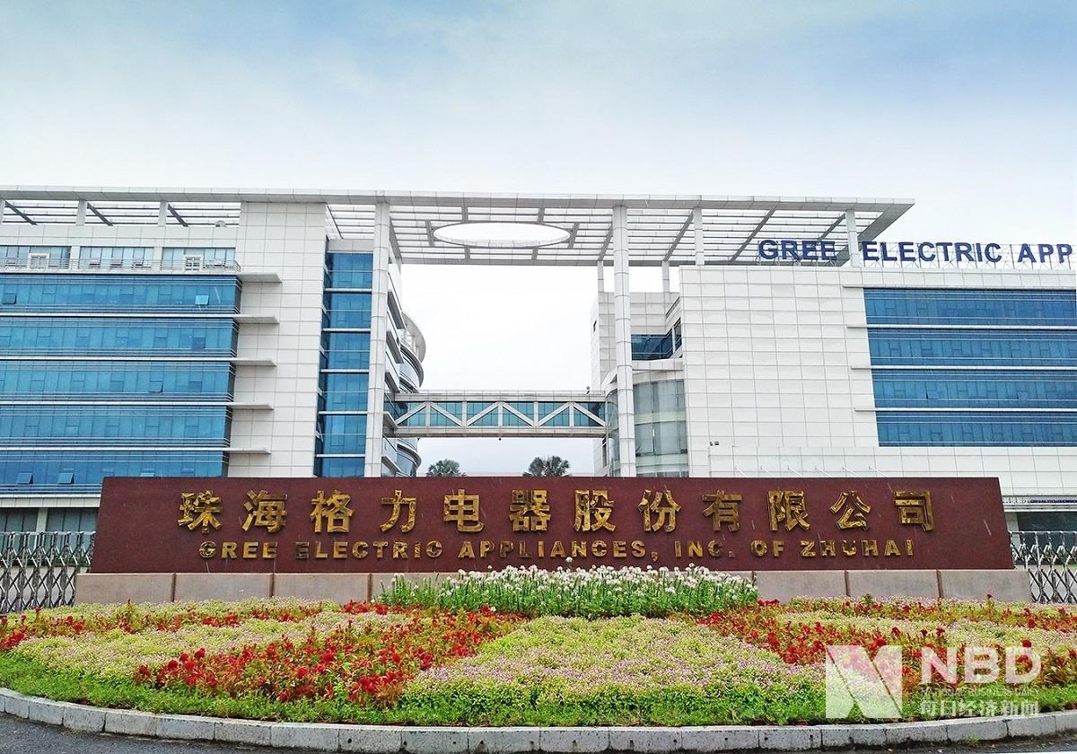 引资金额创新高外媒:中国外资朋友圈越来越大