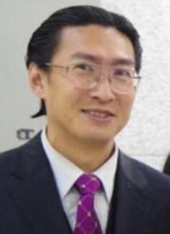 王攀(武汉理工大学网站)