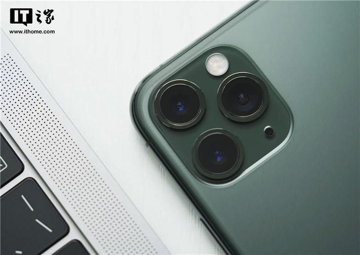 华为智慧屏曝光 搭载可升降摄像头及单排音响