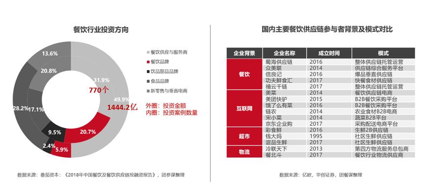 """民生银行福州分行多举措助力小微企业打赢防疫""""硬战"""""""