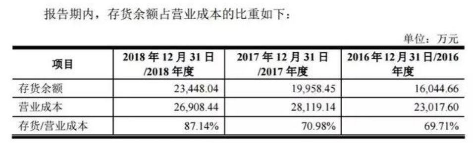彩客游戏规则·IMD全球数字竞争力排行榜:美国蝉联榜首,中国大陆攀升最快