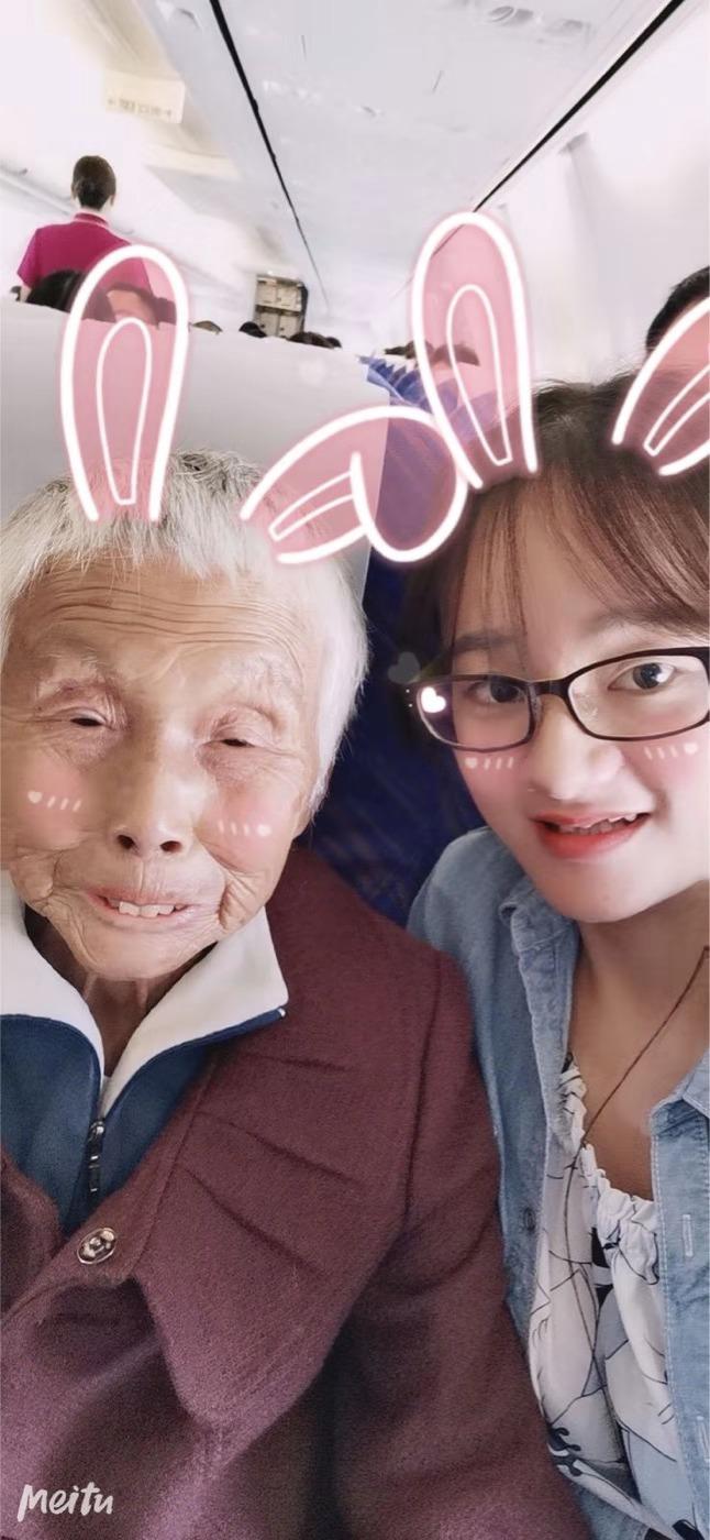 """从""""买买买""""到深体验:中国游客换套路 日本出招""""宠客"""""""