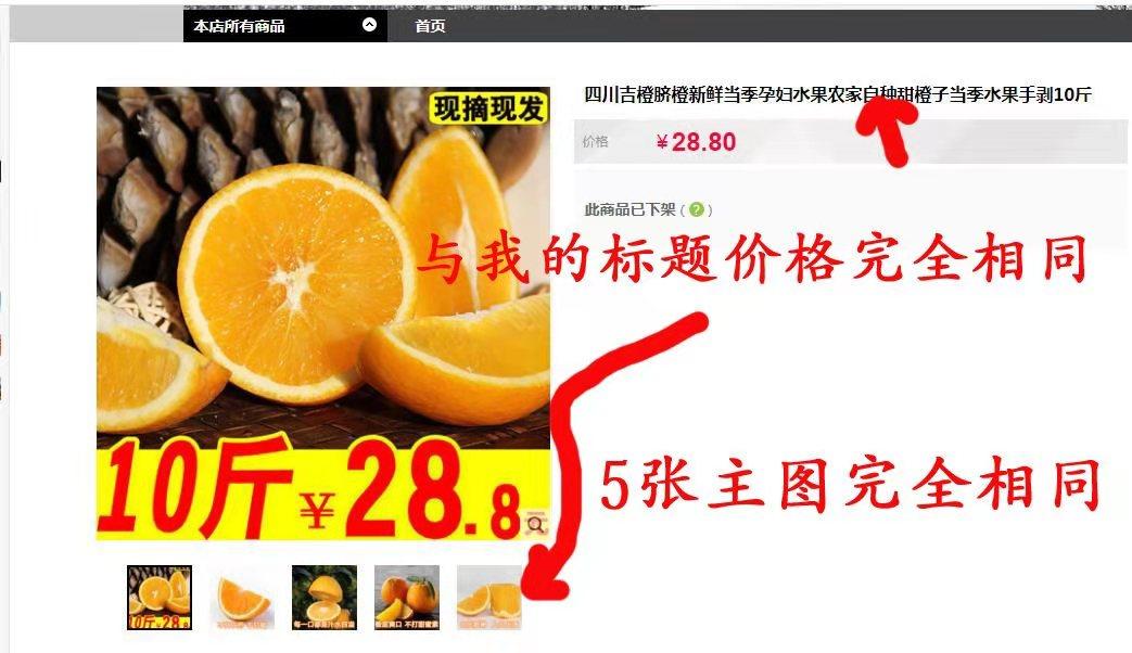 http://www.bvwet.club/shehuiwanxiang/316579.html