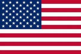 美联储年底加息预期升温 英国脱欧担忧情绪发酵|ib盈透证券