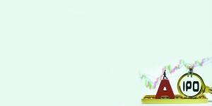 北京股商公�_中公教育拟185亿估值借壳上市豪赌39亿业绩承诺 中公教育_新浪
