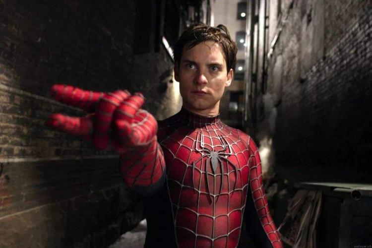 """索尼与漫威分家,""""蜘蛛侠""""将不再成为MCU中的一部分"""