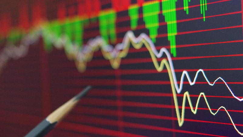 位列MSCI全球指数成分股,单日蒸发70亿港元,首控集团称暴跌无头绪