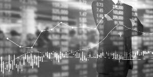 10年国债期货主力合约收涨0.32% 创8月5日来最大涨幅