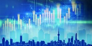 9月全国期货市场成交量同比增长49.45%