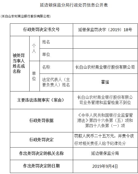 刘建忠:私人银行以客户为中心须形成合力(视频)
