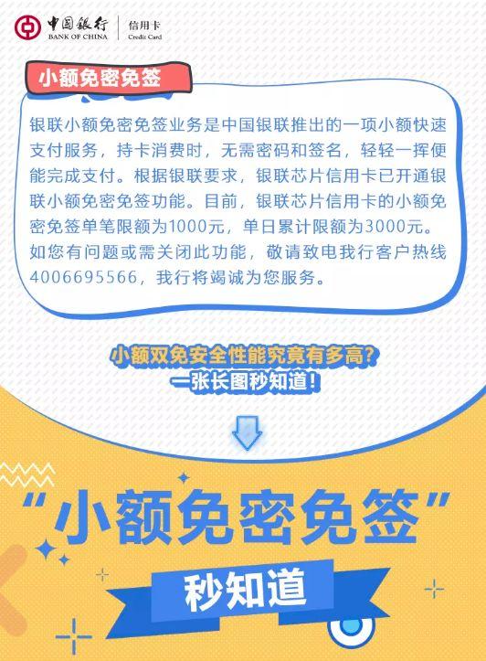 图片来源:截自中国银行相关宣传长图