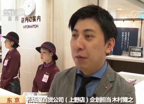 临港新片区支持金融业:持牌机构落户奖励最高6000万