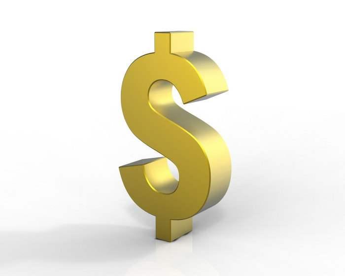 市场油腻美盘休市 黄金价格高位蓄势