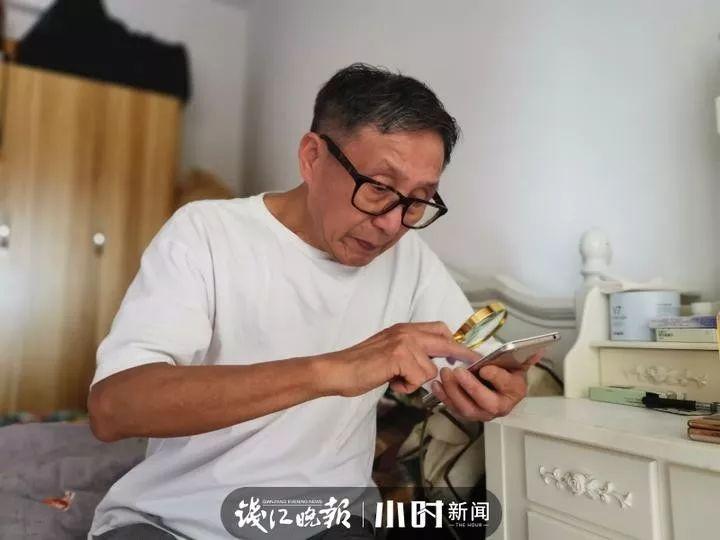 潞宝董事长韩长安:集团资金良好 计划借壳上市