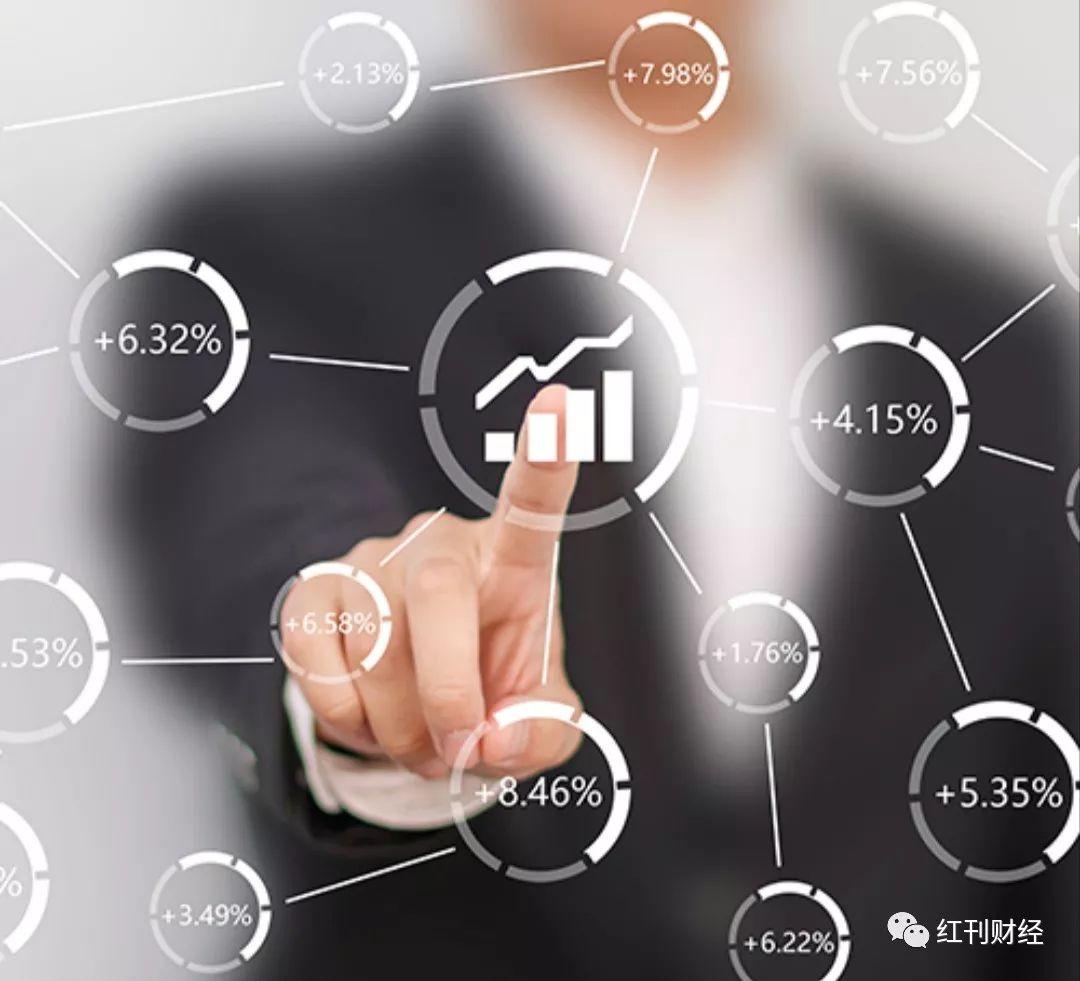 A股估值史上最便宜?调查:未来1年投资者入市意愿强烈