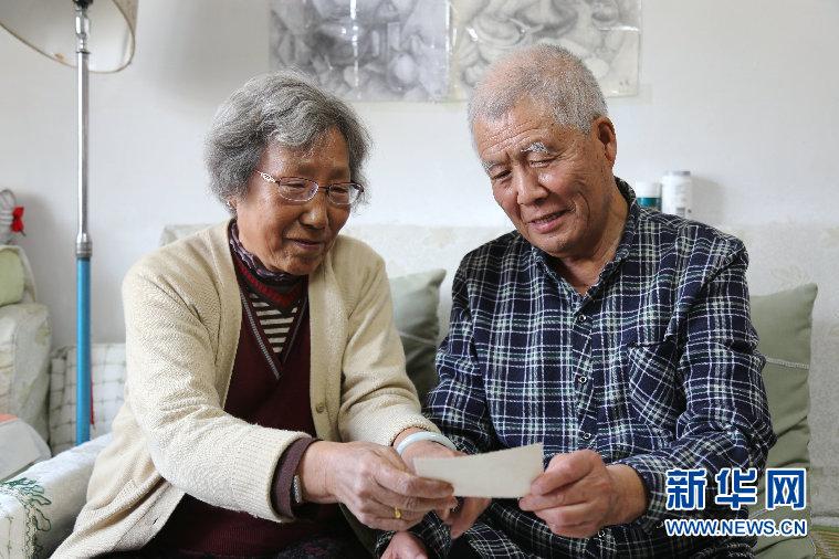武汉大学清退92名外国留学生 涉及44个国家