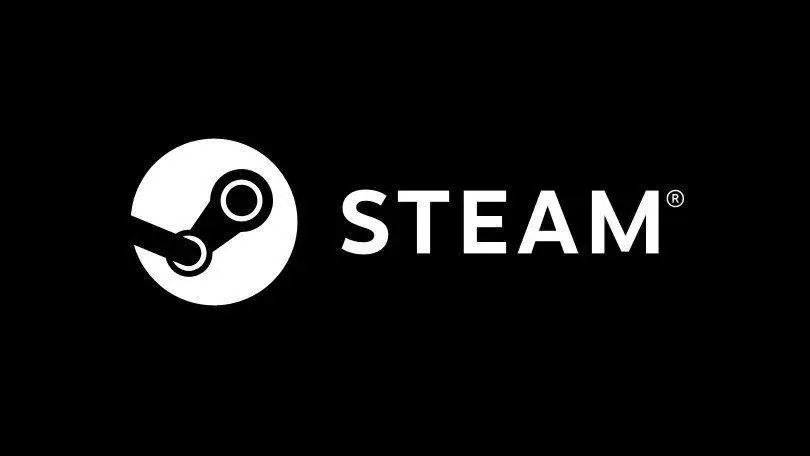 英雄汇娱乐垄断PC游戏十多年后,Steam终于有了一个像样的对手