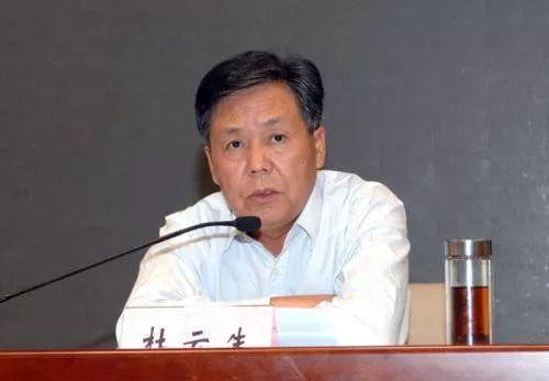 央行科技司司长李伟:金融业要稳妥推进人脸识别应用