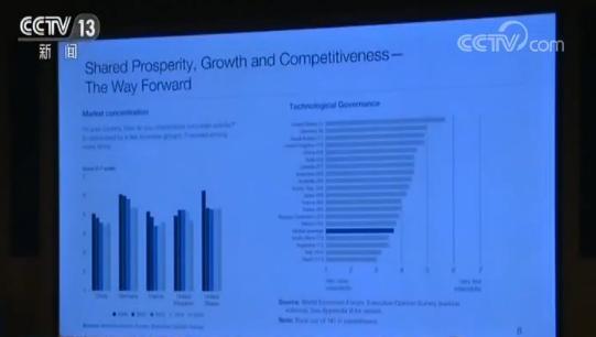 美联储主席鲍威尔:美经济仍很稳健 保持2%通胀目标