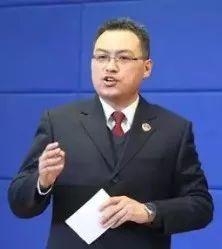 泰安市检察院公诉处员额检察官 赵文涛