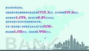 """中国教育报:治理""""掐尖儿""""招考须建立利益协调机制"""
