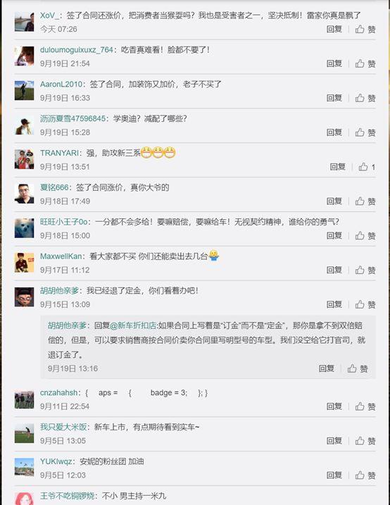香港交易所股价上涨2.29%