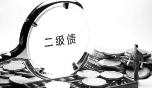 主动权益新基金年内平均收益7.6% 科技龙头成新方向