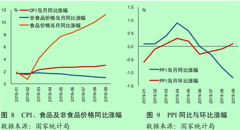 河北银行拟发同业存单800亿近三年净利润持续下降