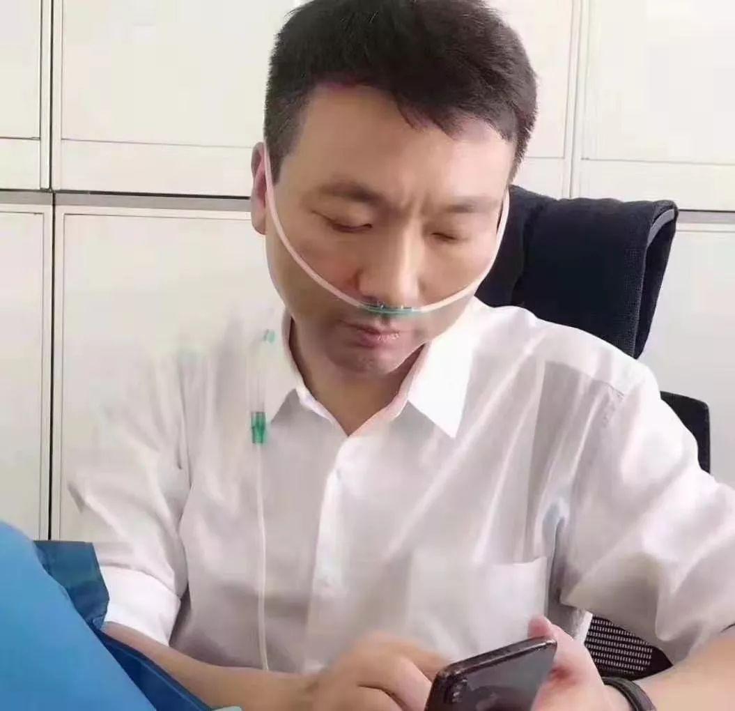 """哪吒申请角逐奥斯卡""""最佳国际电影""""奖"""