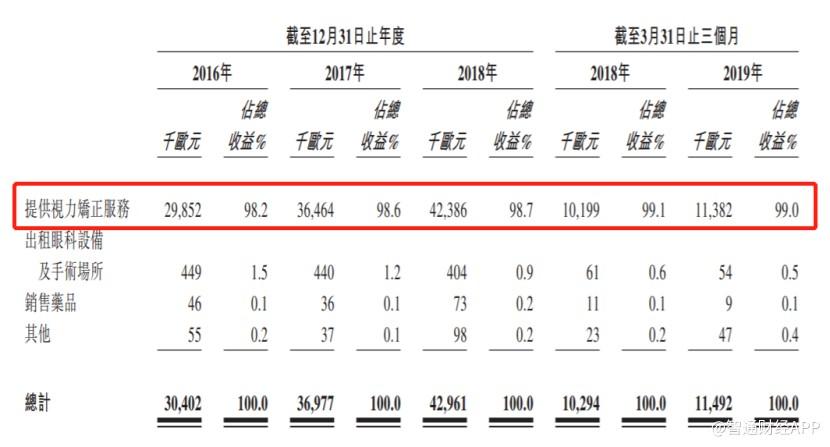 天风证券:交通强国加码水泥需求 6股有望率先受益