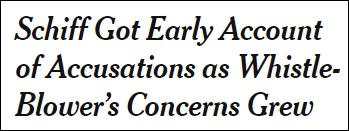 """美国""""最高制裁""""来了 伊朗央行:你们已黔驴技穷"""