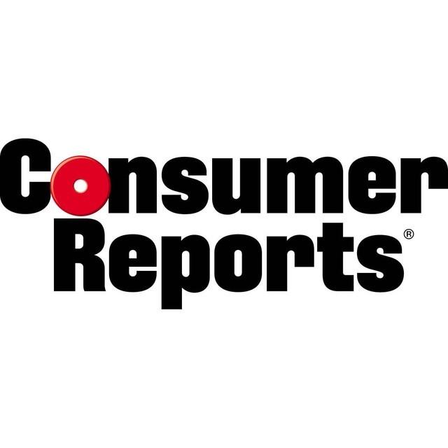 美国《消费者报告》杂志