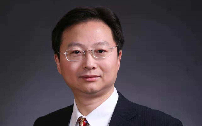 http://www.utpwkv.tw/shehuiwanxiang/317008.html