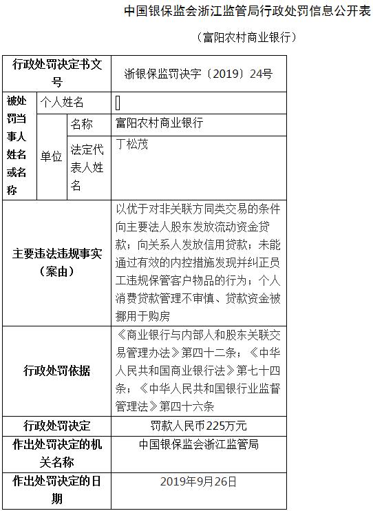 北京市疾控:国庆期间疫情平稳 未接报H7N9等疫情