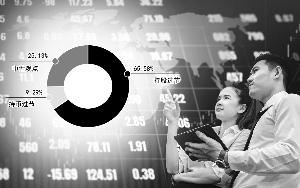 快讯:鑫苑服务上市首日暴涨100% 市值突破20亿港元