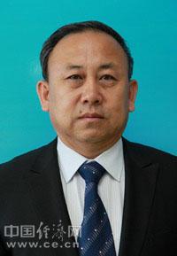 内蒙古乌兰察布市政协原主席常永福被提起公诉
