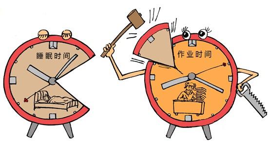 阿里巴巴第二次香港上市到底意味着什么?