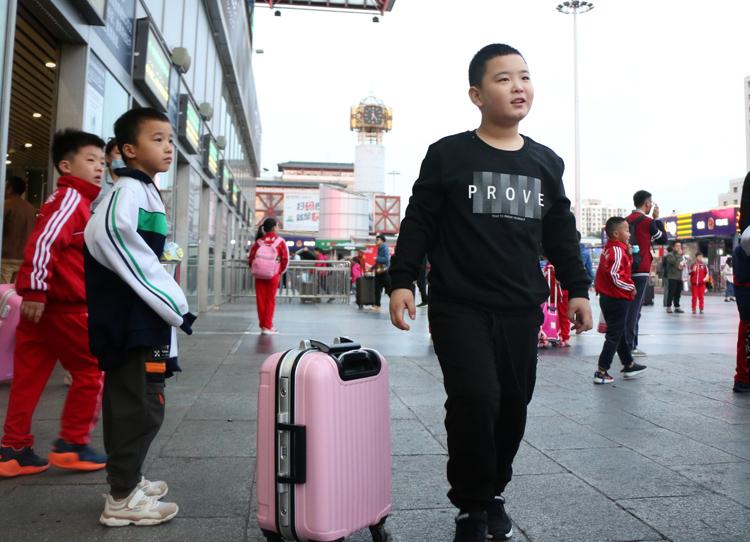 绿城中国终止收购百年人寿股权 卖方疑为万达集团