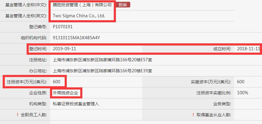 天福8月29日耗资5.05万港元回购1万股