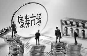 机构投资者加速入市 万亿级增量资金可期
